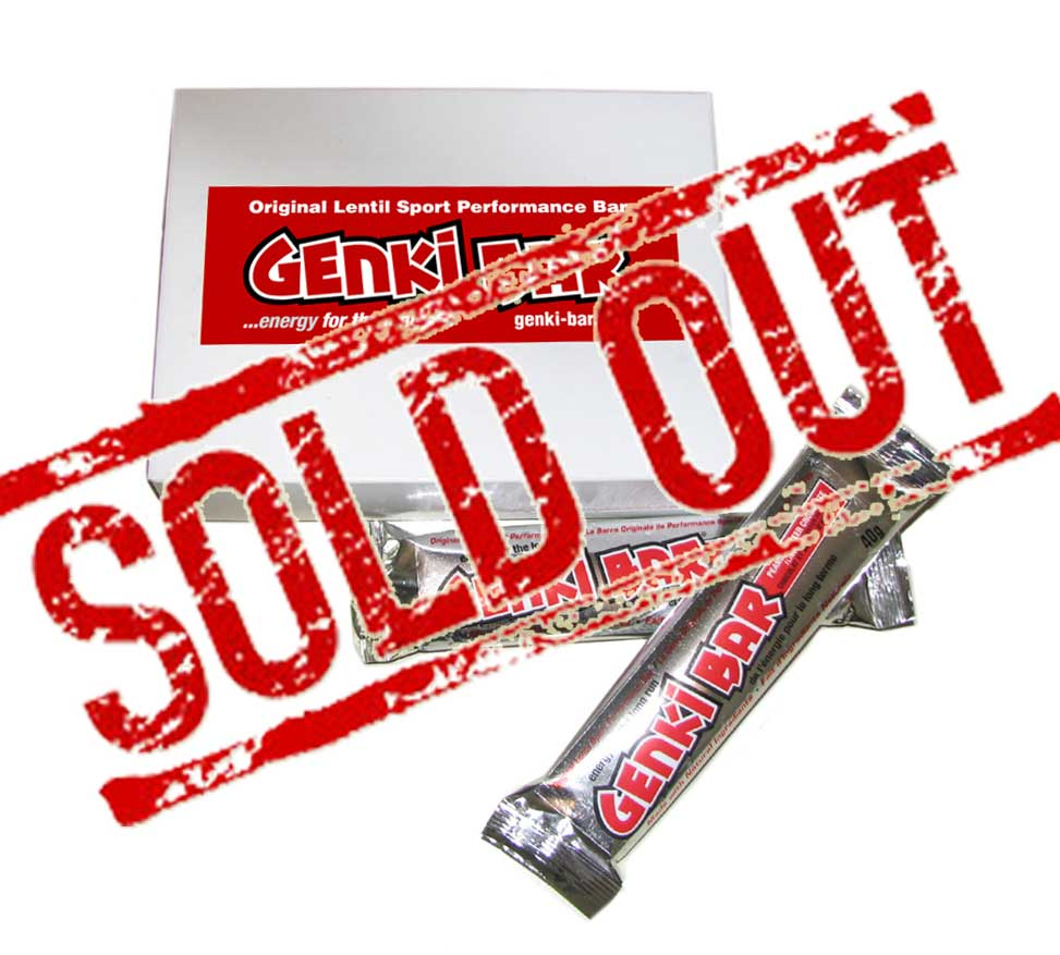 retail-box-2SOLDOUT