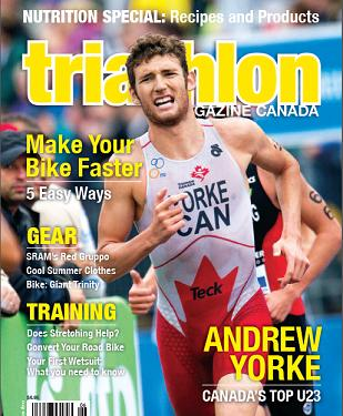 triathalon-special